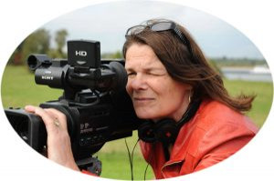 True Movie Videoproducties | Stefanie de Beer